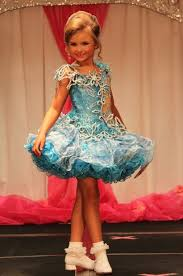ultimate beauty pageants guide little girls pageant dresses  just because the above colors are the most popular doesn t mean that your daughter would look good in all these colors and shades