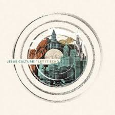 God Of This City Chord Chart God With Us Jesus Culture Lyrics And Chords Worship Together