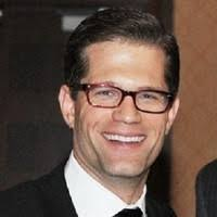 "7 ""Adam Schexnayder"" profiles | LinkedIn"