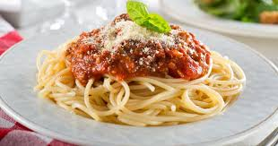 National Spaghetti Day 2019: Where to get deals and freebies ...
