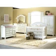 elegant baby furniture. Grey Baby Furniture Sets Nursery Sale Elegant Cribs Best White Ideas On Small