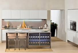 Modern Kitchen Island Wine Storage Kitchen Island Best Kitchen Island 2017