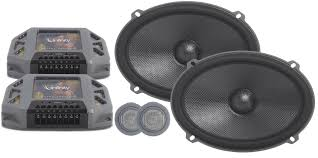 infinity 8 subwoofer. infinity perfect 900 6×9 components 8 subwoofer
