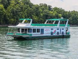 › dale hollow lake houseboat sales. 14 Dale Hollow Lake Ideas Lake House Boat Houseboating