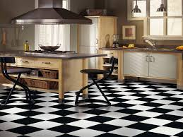 black and white checd vinyl flooring sheet beautiful before black and white check vinyl flooring home