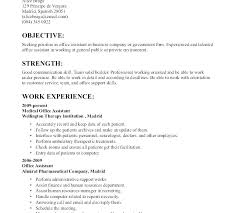 Scholarship Resume Template Awesome Scholarship Resume Template Example Curriculum Vitae For Free