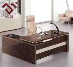 simple office table design. Long Office Table Design Intended For Fantastic Simple With 100 Ideas