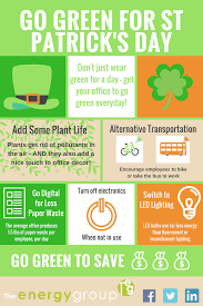 st pattys day home office decor. This St Pattys Day Home Office Decor