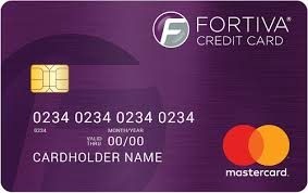 Check spelling or type a new query. 0 Credit Cards For Bad Credit