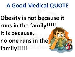 Obesity Quotes Simple Quotes About Obesity Funny Atheism Conservapedia