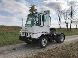 Ottawa Yard Spotter Truck Tractor Ebay