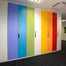 thechive austin office. Office Wall Cupboards. Bespoke Cupboards Thechive Austin