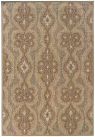 sphinx by oriental weavers area rugs chloe rug 3980a blue transitional rugs area rugs by style free at powererusa com