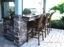 home pool tiki bar. Tiki Bar Ideas For Your Outdoor Home Yard Furniture Decors | HomeLK.com Pool E