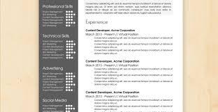 Creative Word Resume Templates Advanced Neonatal Nurse