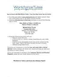 Customer Service Certification Training Opportunity News You
