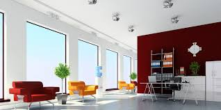domain office furniture. simple furniture office domain throughout furniture r