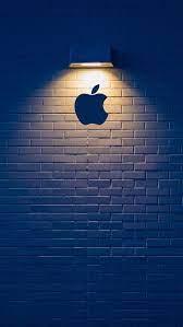 Apple logo wallpaper iphone ...