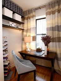 Office In Bedroom Small Home Office Designs And Layouts Small Homes Home Office