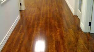 engineered hardwood flooring pros and cons um size of hardwood installation floating floor over carpet floating