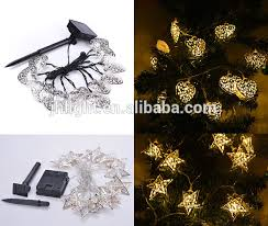 moroccan outdoor lighting. 10 Balls Moroccan Solar String Lanterns Christmas Tree Indoor Outdoor Lighting Balls, Led