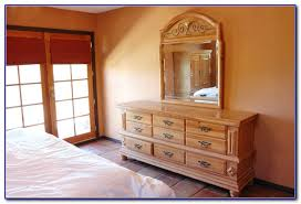 Craigslist Bedroom Furniture Atlanta Furniture Home Decorating