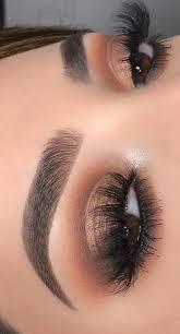 gorgeous eyeshadow looks the best eye