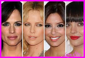 face shape makeup l jpg