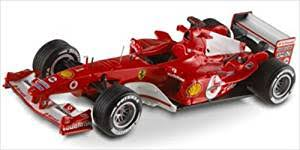 Discover the technical details and info about the f2004. Buy Ferrari F2004 Michael Schumacher Germany Gp 2004 Elite Edition 1 43 By Hotwheels X5515 In Cheap Price On Alibaba Com