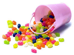 Image result for jelly bean images