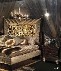 gold bedroom furniture. gold bedroom collection furniture o