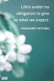 Very Sad Quotes English Mirrordeftnet