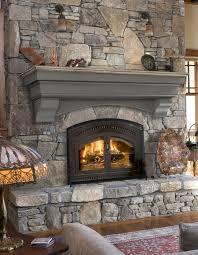 pearl mantels hadley cottage fireplace shelf mantel reviews