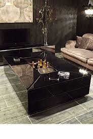 High End Coffee Tables Living Room 17 Best Images About Luxury Coffee Tables On Pinterest