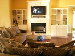 mounting a tv above a gas fireplace over fireplace please show me how you designed yours mounting a tv above a gas fireplace