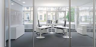 front office design pictures. bene t-front office front design pictures e