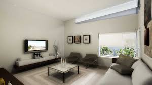 fresh sample living room designs