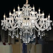 modern crystal chandelier lighting crystal chandelier light luxury modern crystal lamp chandelier lighting crystal top chandelier