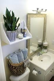 rental apartment bathroom ideas. Rental Bathroom Ideas Large Size Of Living Apartment Decorating For . I