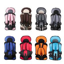 car seat cover car accessories portable baby kids safety seat auto childen chairs universal protector cover infant updated car seat comfort pads car seat