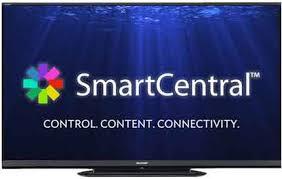 sharp 70 inch tv 4k. smarter smart tv sharp 70 inch tv 4k