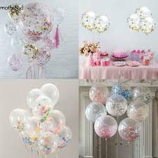 12inch Latex <b>Sequins Party Balloons Wedding</b> Birthday Events ...