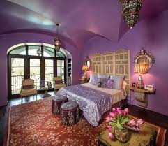 master bedroom interior design purple. Master Bedroom Interior Design Purple Regal Powder Room