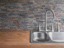 undermount sink vs top mount. Modren Top 10 Basic Kitchen Sink Types For Undermount Vs Top Mount K