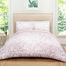 california king sheets canada bedding sets camouflage comforter full size fuchsia bedrooms astounding truly