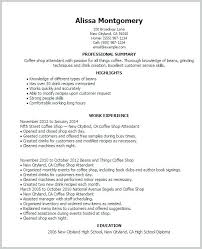 Free Resume Builder For High School Students resume builder for high school students samuelbackman 38