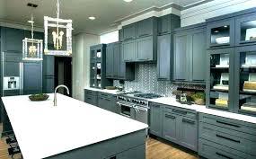 blue grey kitchen cabinets. Unique Grey Blue Gray Kitchen Cabinets Grey    Inside Blue Grey Kitchen Cabinets E