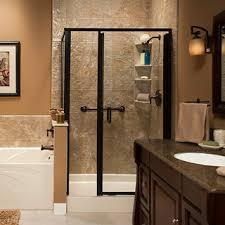 affordable bathrooms. affordable bathrooms houzz