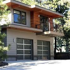 full size of floor plans apartment garage detached with loft porch carport lift designs living space