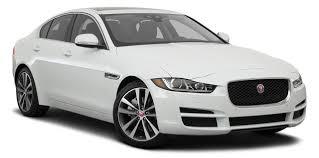 2018 jaguar canada. modren canada best car deals in canada october 2017 2018 jaguar xe in jaguar canada